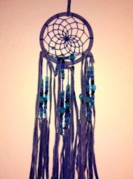 2010-03-21 Dream Catcher