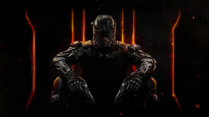 Call of Duty: Black Ops 3 poster leaks release date, beta for pre-orders