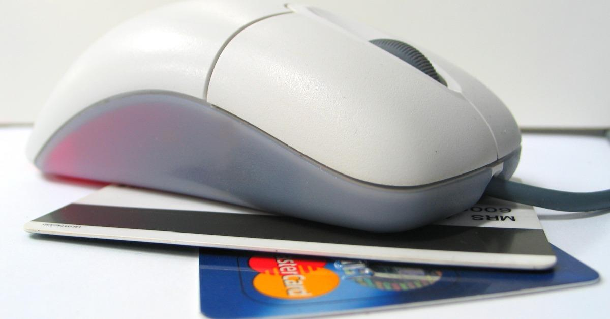 Credit Scores: What You Should Know