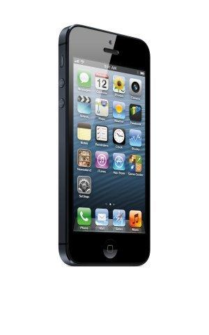 Apple today introduced iPhone 5, the thinnest and lightest iPhone ever, completely redesigned with a stunning new 4-inch Retina display; an Apple-designed A6 chip for blazing fast performance; and ult