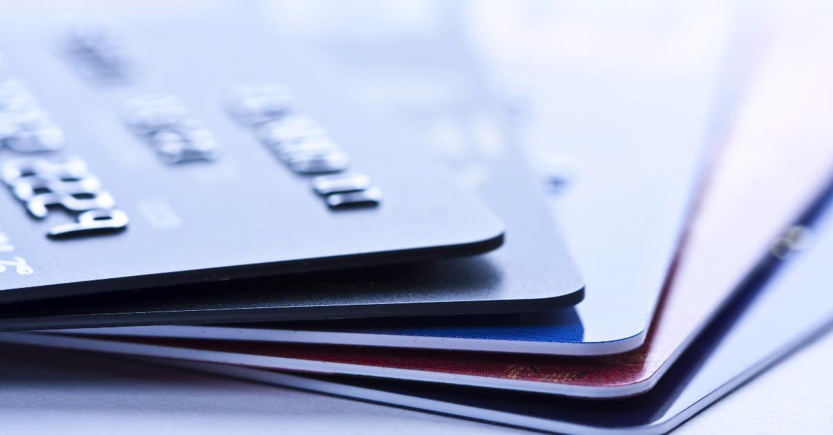 Do You Have The Best Credit Card of 2016?