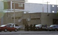 Mexico Jailbreak: Brutal Drug Cartel Blamed