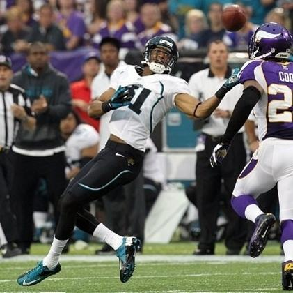 Peterson steps back in, Vikings beat Jaguars 26-23 The Associated Press Getty Images Getty Images Getty Images Getty Images Getty Images Getty Images Getty Images Getty Images Getty Images Getty Images Getty Images Getty Images Getty Images Getty Images Getty Images Getty Images Getty Images Getty Images Getty Images Getty Images Getty Images Getty Images Getty Images Getty Images Getty Images
