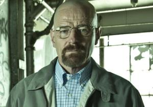 Breaking Bad First Look: Tension-Filled Season 5 Trailer Is Menacingly Good