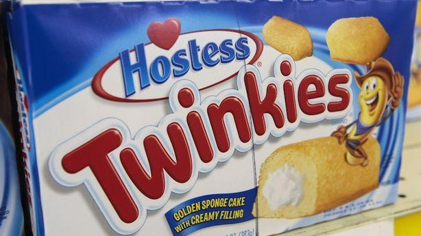 Sorry America, Twinkies Are Doomed After All