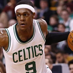Breaking down the Rondo trade