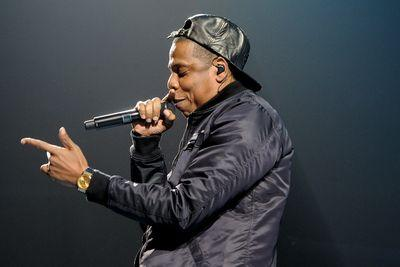 Jay Z's Tidal claims to be the future of streaming. But is it?
