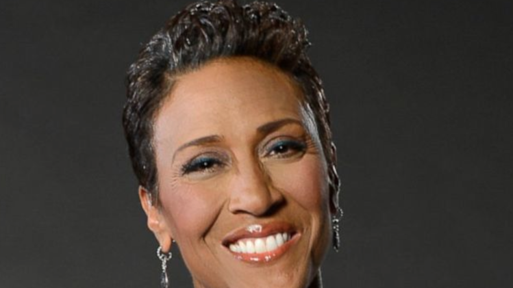 Why Robin Roberts Coming Out as Gay Isn't News — But Is Still Significant (Analysis)