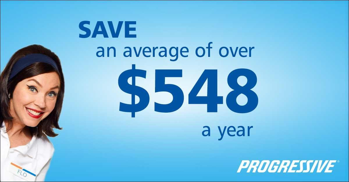 Switch and save!