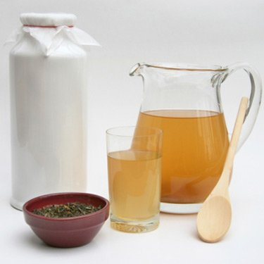 Kombucha-tea_web