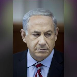 Netanyahu Ally Urges More Cautious Tone With U.S.