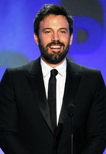 Ben Affleck | Photo Credits: …