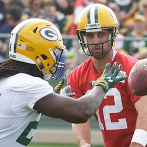 Are the Green Bay Packers Super Bowl contenders?
