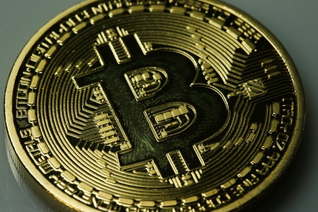 Silicon Valley VC Thinks Single Bitcoin Could be Worth $100,000