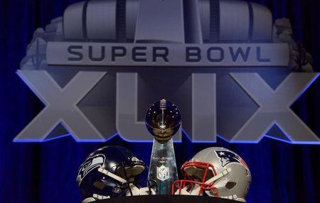 Boston plans heavy police presence to avoid post-Super Bowl chaos