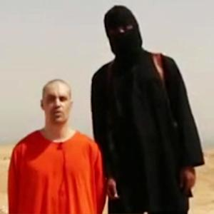 How U.S. tried to save American hostages held by ISIS