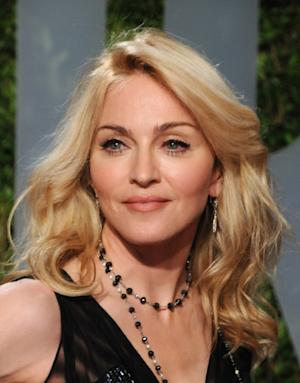 Madonna Dares to Tell the Truth in New Essay