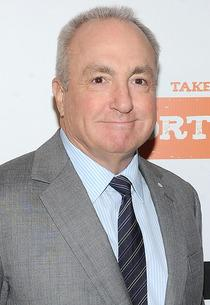 Lorne Michaels  | Photo Credits: Jamie McCarthy/WireImage