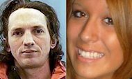 Samantha Koenig Murder Suspect Kills Himself