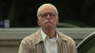 Jackass Presents: Bad Grandpa (Red Band Trailer)