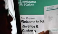 HMRC Loses £2.3bn In Tax Credits Last Year