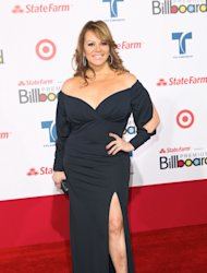 Jenni Rivera no descarta posar desnuda