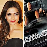 Deepika Padukone To Star In Next 'Fast And Furious' Film?