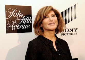 Amy Pascal, Alex Gibney Elected to Academy Board of Governors