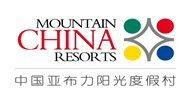 Mountain China Resorts (Holding) Limited Announces Resignation of Director
