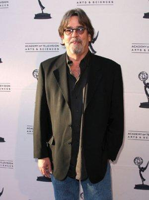 'Homeland' Writer-Producer Henry Bromell Dies of Heart Attack