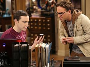 Ratings: 'Big Bang Theory' Tops as CBS Wins Night