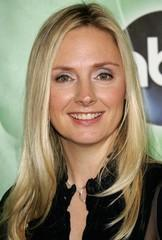 Hope Davis To Co-Star In 'The Ordained', Tone Bell Joins 'To My Future Assistant'
