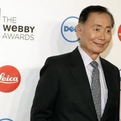 Here's The Reason George Takei Is Threatening A State-Wide Boycott