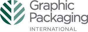 Graphic Packaging to Highlight Consumer-Driven Innovation at Drinktec '13Munchen, 16th September 2013