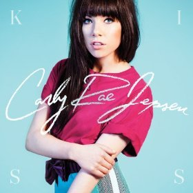 "Carly Rae Jepsen - ""Call Me Maybe"""