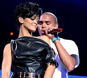 Rihanna Records Sexually Explicit Songs With Chris Brown 3 Years After Assault