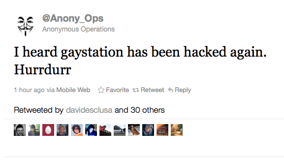 Sony Hit with Two New Cyber Attacks