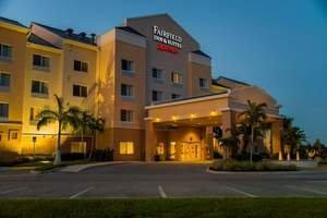 Venice, FL Hotel Honors Independence Day With Special Offer