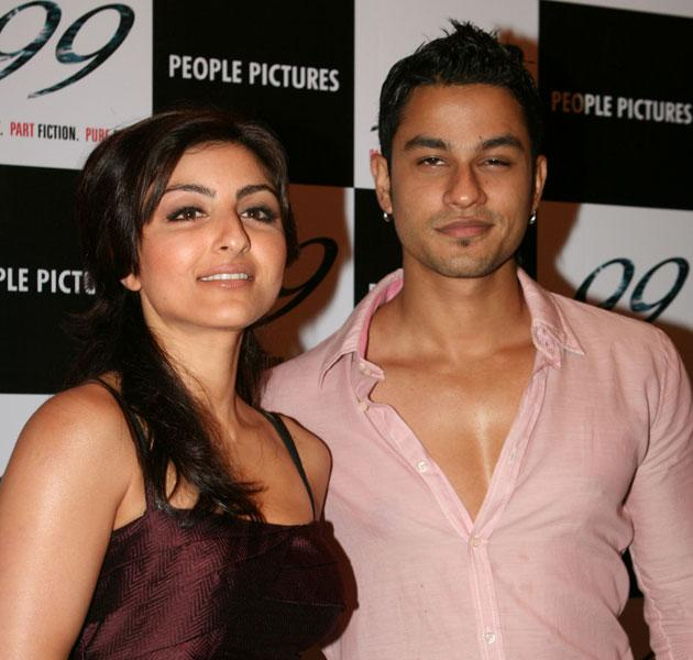 Will 2012 be a year of big fat Bollywood weddings?