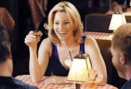Elizabeth Banks | Photo Credits: Eric McCandless/ABC/Getty Images