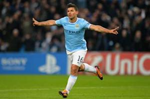 Premier League Preview: Sunderland - Manchester City