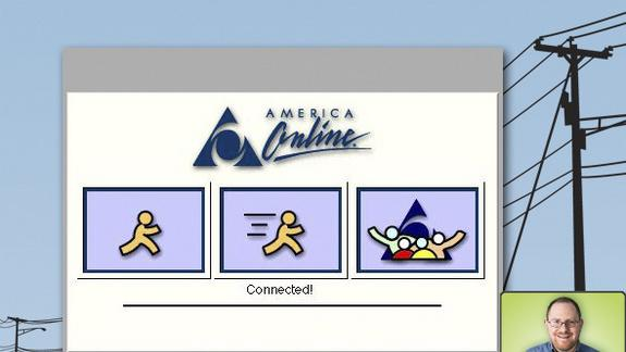 10 Tech Frustrations Today's Kids Will Never Have