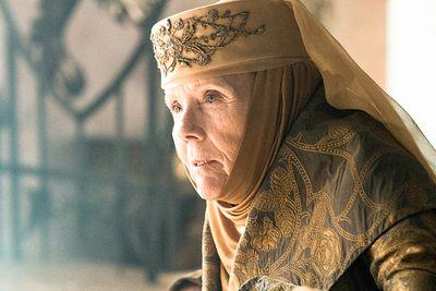 The 5 most important moments in Game of Thrones season 5, episode 7