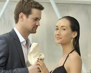 The CW Renews Nikita For Season 3
