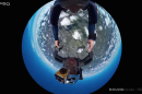 Video: Kodak's answer to GoPro lets you take spectacular 360-degree action videos