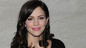 5 Things You Don't Know About Katharine McPhee
