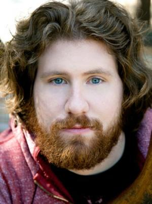 'American Idol': Casey Abrams Not Homeless, Releases New Video