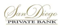 San Diego Private Bank Wins Client Service Award