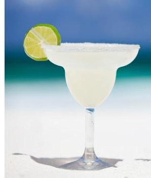 Is your after-work margarita causing this skin condition?