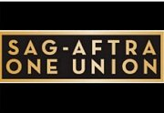 SAG-AFTRA and Advertisers …